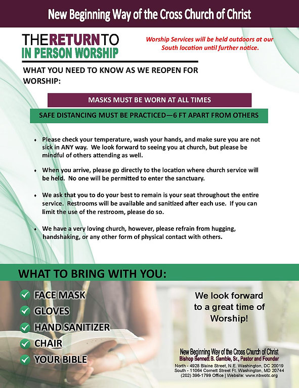 Return to In Person Worship v2-page-001.
