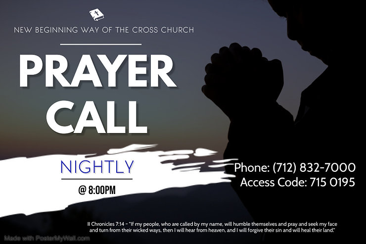 Copy of fasting and prayer flyer - Made with PosterMyWall (1).jpg