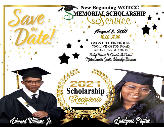 Scholarship Service-page-001.jpg