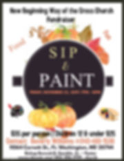 thumbnail_Sip and Paint 2019 Flyer.jpg