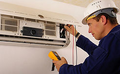 mantenimiento-aire-acondicionado.jpg