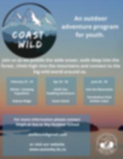 Coast Wild (1).png
