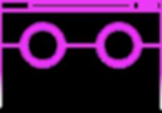browserbg.png