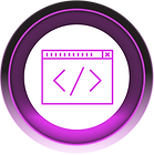 icons_webdev.png