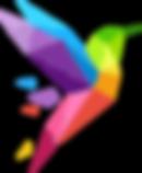 VitalUP Marketing Logo
