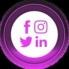 icons_social.png