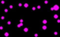 pinkbubbles_light.png