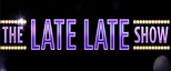 latelate.png