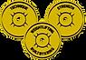 BBK logo.png
