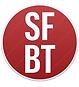 80Twenty's Award on San Francisco Business Times