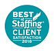 best of staffing, best staffing agency, best recruiting agency, best rated recruiting agency, best rated recruiter, leading recruiting agency, #1 staffing agency, #1 recruiting agency, #1 rated staffing agency, #1 rated search firm, best search firm, #1 rated search frm, #1 rated executive search firm, best temp agency, best rated temp agency, best rated staffing agenc, best rated recruiter, best rated recruiters, best rated recruiters in san francisco, best recruites in sf, best recruiters in san francisco, best rated recriters in los angeles, best rated recruiters in nyc, best rated recruiters in san jose, best rated recruiters in silicon valley, best rated recruiters in the bay area
