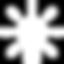 hire a creative director, hire an art director, creative temp agency nyc, creative temp agency sf, creative temp agency san francisco, digital art staffing agency, digital arts staffing agency, 24seven, creative circle, the creative group, vitamin t, aquent, filter, onward search, filter digital