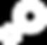 hire a ux developer, hire a IA, hire a UI developer, hire a ui designer, hire a ux designer, ux temps, ia temps, hire a front end developer, hire an html developer, hire a wordpress designer, hire a wordpress developer, wordpress staffing agency, wordpress temps, wordpress contractor, wordpress headhunt, wordpress headhunters, wordpress headhunt sf, wordpress headhunt san francisco