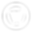 wordpress staffing, hire a wordpress designer/developer, wordpress talent agency, wordpress specialty staffing agency, wordpress temps, wordpress talent, wordpress freelancers, wordpress talent sf, wordpress talent la, wordpress talent nyc, best wordpress talent agency, best wordpress staffing agency, hire a wordpress designer, wordpress sf, wordpress la, wordpress nyc, hire a wordpress developer, need a wordpress designer?, hire a hybrid wordpress person, hire a wordpress person, hire a wordpress guru, hire a wordpress specialist