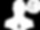sales engineer staffing agency, sales engineer headhunter, sales development headhunter, business development headhunter, sales recruitment firm, sales recruitment agency, business development recruitment agency, sales headhunter san francisco