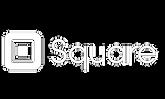 start-up staffing, tech staffing, ui/ux staffing, product design staffing, marketing staffing, creative staffing, hire marketers, hire creatives hire for ux, hire ux people, hire product people, how to hire ux candidates, how to hire sales people