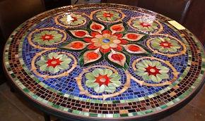 istanbul'da mozaik okulu, istanbul'da mozaik dersi, istanbulda özel mozaik dersi, istanbul'da özel mozaik dersi, mozaik kurslari, mozaik dersleri