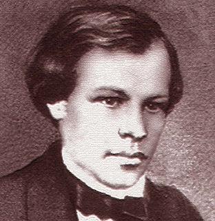Менделеев_Дмитрий_Иванович_1855.jpg