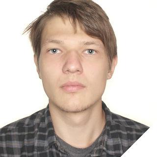 фотография - Владимир Островский.jpg