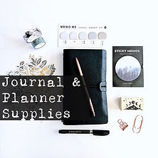 journal supplies.jpg