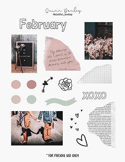 Feb free printable.jpg