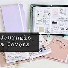 journals and covers.jpg