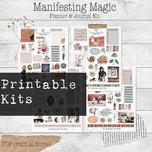 printable kits.jpg