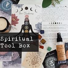 spiritual toolbox.jpg