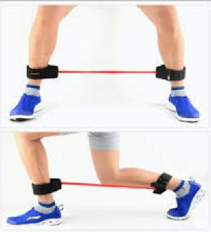 Leg Toner