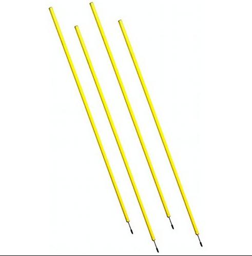 Agility Slalom Pole