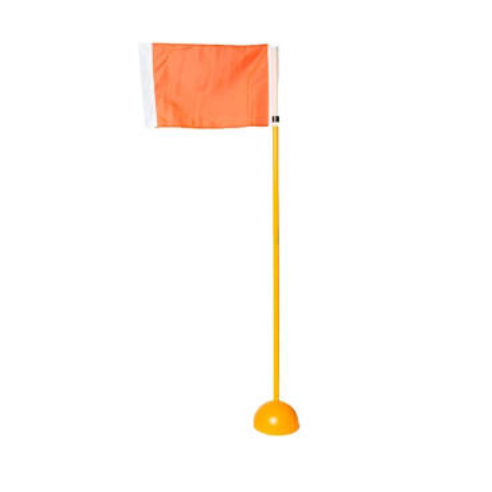 Universal Dome Base Flags
