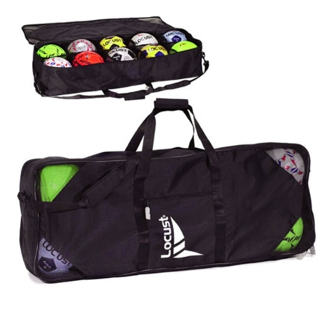 Locust Ball Carry Bag