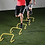 Thumbnail: Adjustable Speed Hurdles