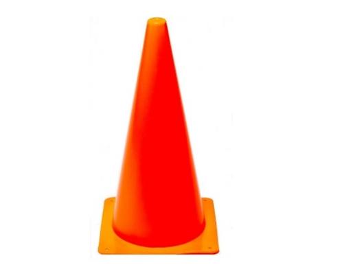 """15"""" Field Cone"""