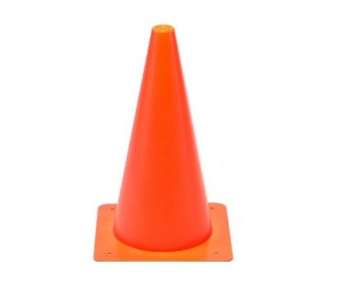 """12"""" Field Cone"""