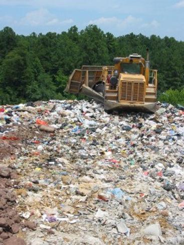 Landfill-Orange-County-262x350.jpg
