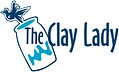 The-Clay-Lady-Logo-white-pot-and-transpa