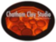 _CCS logo.jpg