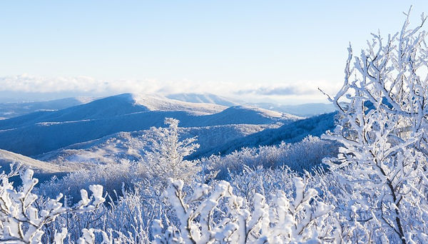 Winter in the Mountains.jpg