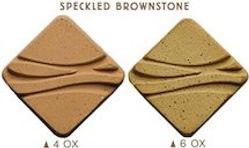 speckledbrownstone.jpg
