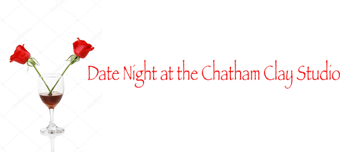 Date Night Header.png