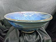 Rachael's bowl 2.jpeg