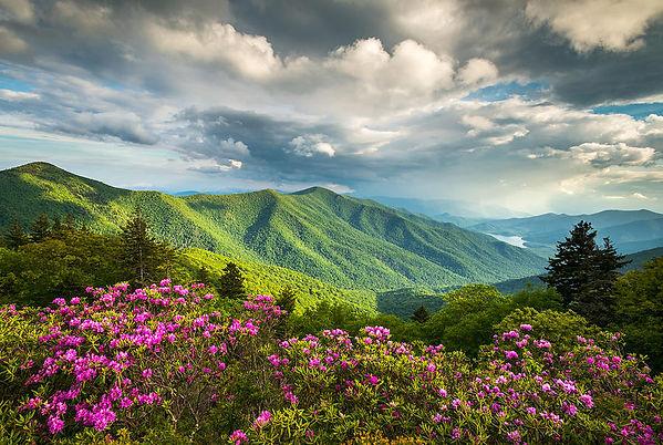 asheville-nc-blue-ridge-parkway-spring-f