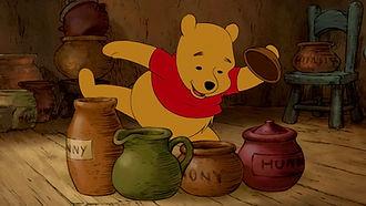 winnie-the-pooho-jokes.jpg