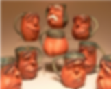 Face mugs.png