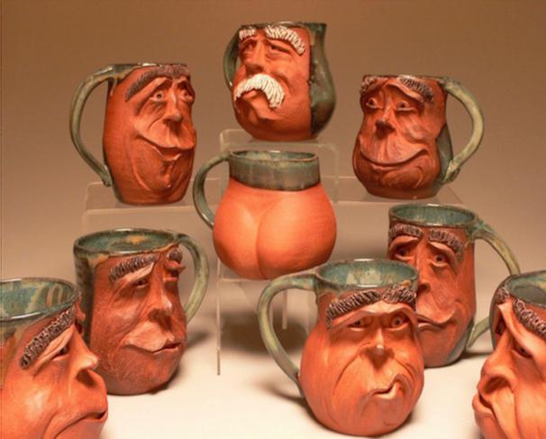 Face mugs.png