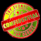 TennisConfidential-60x60.png