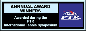 Title-PTR-Awards.png