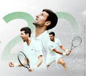 HEAD-NovakDjokovic.jpg