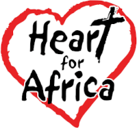 Heart-for-Africa-Logo.png